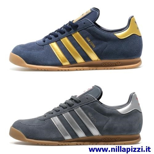 Adidas Shoes Milano