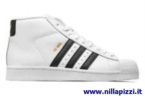Scarpe Da Ginnastica Adidas Femminili. Adidas Alte Gialle 55f822e74c9