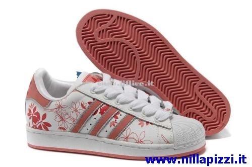 various colors 4fe8a 64ef4 zalando scarpe adidas ragazzo