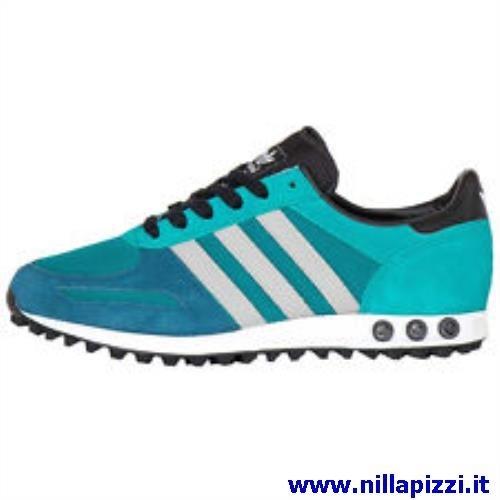 scarpe adidas trainer uomo estive