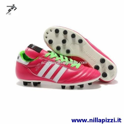 adidas scarpe bambino 2014