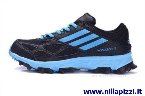 Scarpe Bimbo Adidas Amazon nillapizzi.it