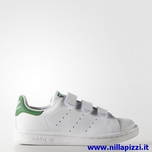 newest 18b76 b4009 Adidas Dragon Bambino Prezzi