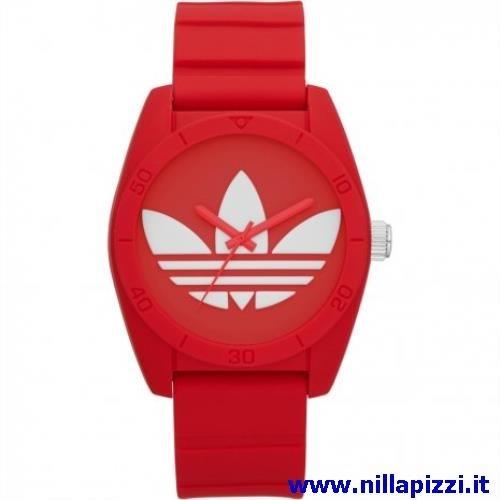 orologi adidas prezzo