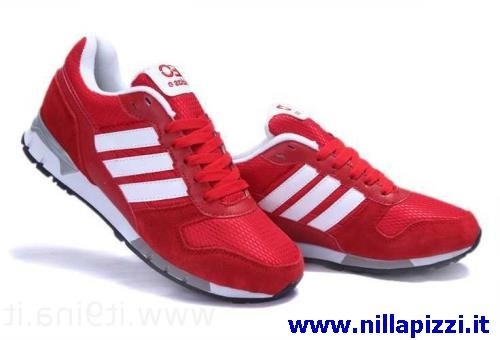 offerta adidas trainer