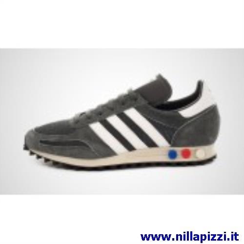 1056-adidas-trainer-uomo-grigio.jpg