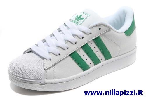 A Off61Sconti Adidas Scarpe ItaliaFino Acquista 6y7vYfgIb