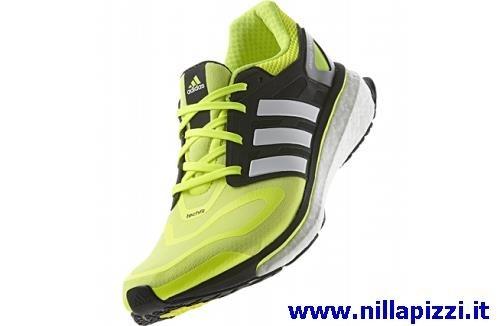 Nillapizzi it Scarpe 2015 Adidas Running tqf7wnTx