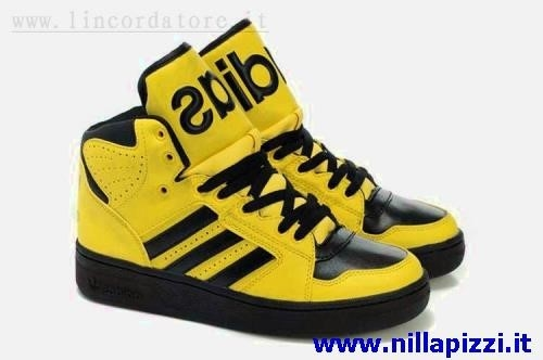 adidas scarpe running 2015