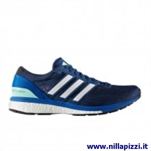 Running it Adidas A2 Nillapizzi Scarpe 4HBqwp
