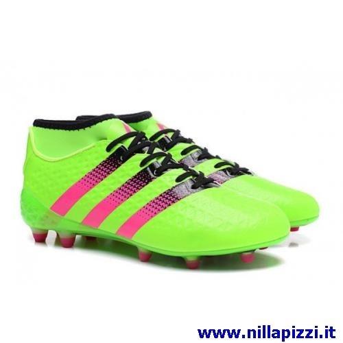 adidas verde e rosa
