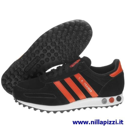 premium selection ac7b6 a4e16 Scarpe Adidas Running Amazon. Adidas Trainer Nere E Oro
