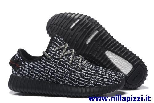 adidas scarpe uomo 2017