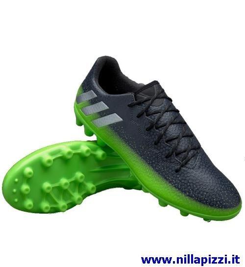Adidas 2017 Uomo Scarpe nillapizzi it ww4RqO