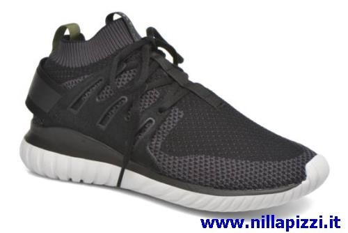nike adidas scarpe uomo