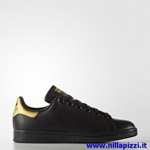 sports shoes 95a68 a3d2b it Prezzo Trainer Adidas Bambino Nillapizzi IwXgTzq