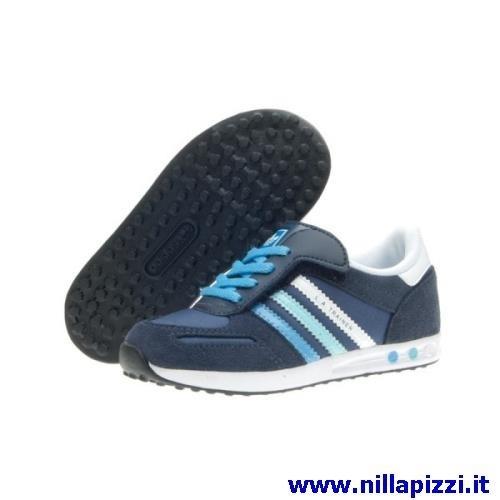 adidas trainer bambino