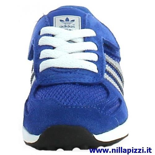 adidas scarpe bambino trainer