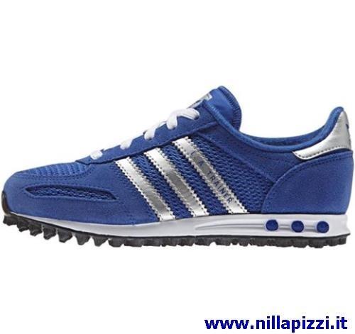 adidas trainer roma