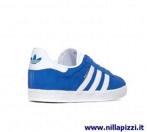 nillapizzi Roma Bambino Trainer it Adidas OnwxFq