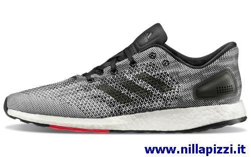 Acquista 2 OFF QUALSIASI scarpe adidas trainer offerte CASE E ... 9f04e1f1b541