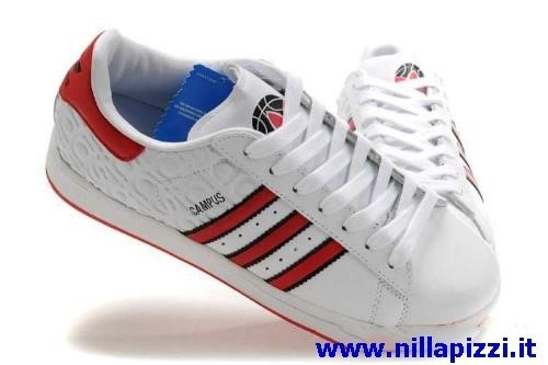 adidas ClimaCool 0217 White Carbon (com imagens) | Sapatos