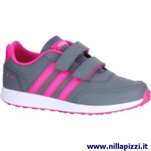 Line it Scarpe On Adidas Nillapizzi Bambino Tzz1txwA