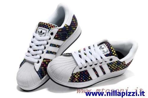 scarpe adidas bambino on line