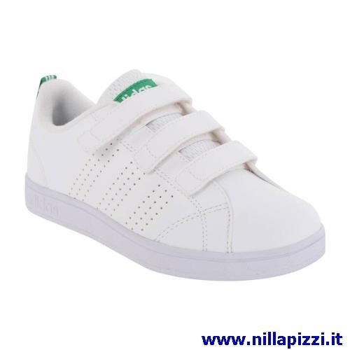 scarpe adidas bambina on line