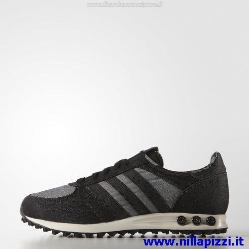 scarpe trainer adidas online