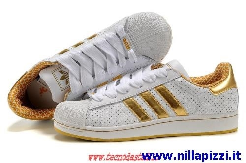 Online Contrassegno it Scarpe Nillapizzi Adidas 54zxngF