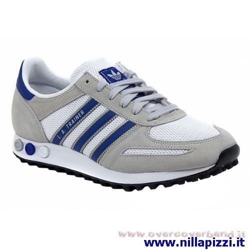 scarpe adidas trainer