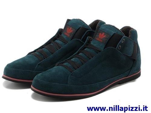 adidas offerta scarpe uomo