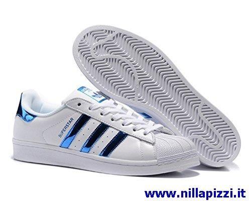 Adidas Scarpe Uomo Amazon nillapizzi.it