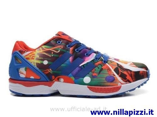 scarpe uomo adidas zalando