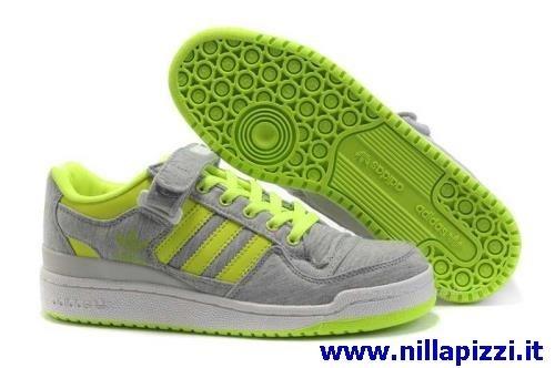 Adidas Scarpe Adidas Scarpe Uomo Zalando Zalando Uomo rZqwrx40R