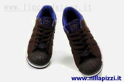 Adidas Scarpe Uomo Zalando nillapizzi.it