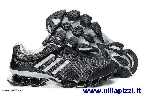 new style 73258 d644a Adidas Pa4pwr Successfully Nillapizzi Zalando It Scarpe Uomo 88rXY