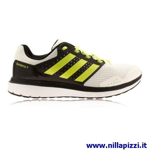 Scarpe Adidas Nillapizzi Amazon it byY7v6mIfg