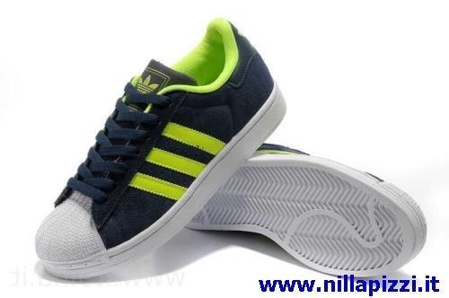 adidas scarpe uomo prezzo