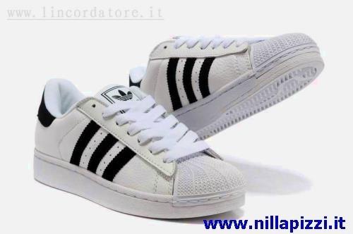 Adidas Nillapizzi Scarpe it Da Uomo axdxTwF4q