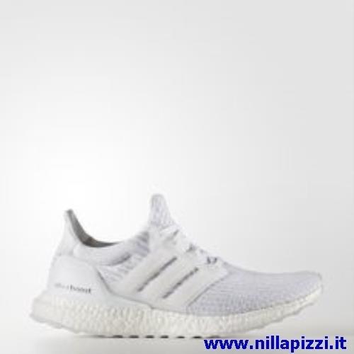 Scarpe Adidas Da Uomo nillapizzi.it