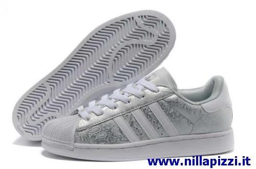 scarpe adidas offerta