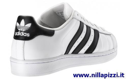 Scarpe Adidas Offerta Uomo