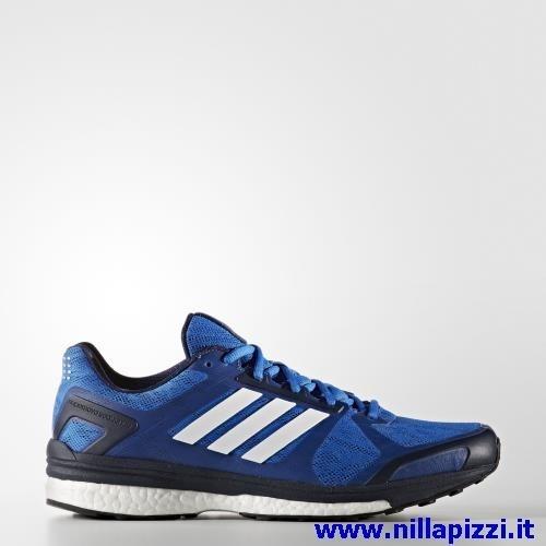 Scarpe Adidas Running Uomo nillapizzi.it