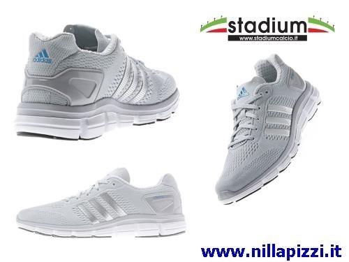 scarpe uomo adidas running