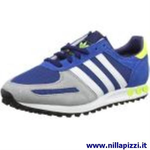 scarpe adidas running uomo prezzi