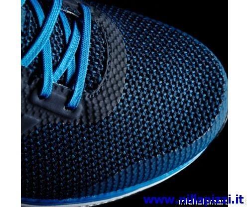 adidas running uomo a3