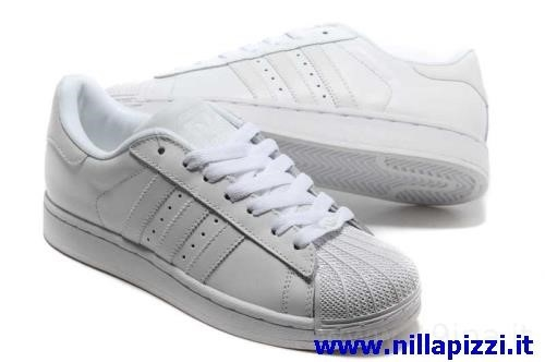 adidas scarpe femminile