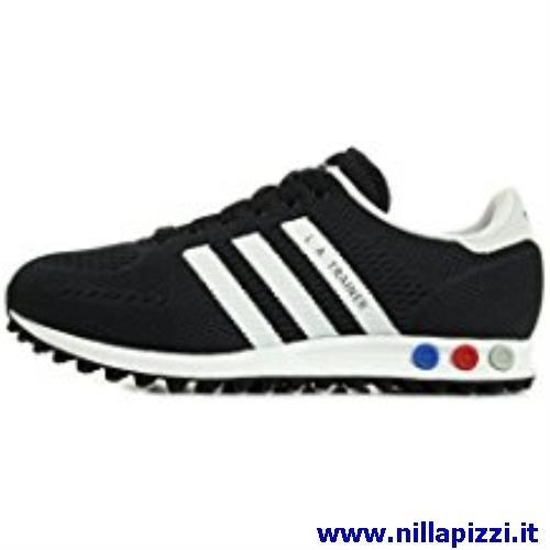 Adidas Trainer Uomo Amazon nillapizzi.it